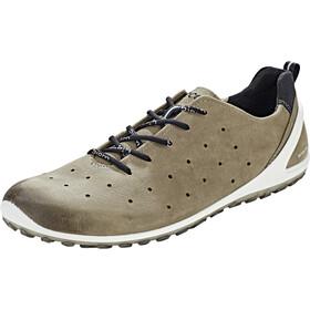 ECCO Biom Lite Shoes Men beige
